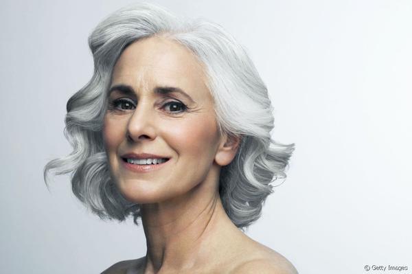 Application pour rencontrer une femme plus vieille